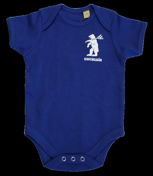 """Baby Body """"Wildbräu"""""""