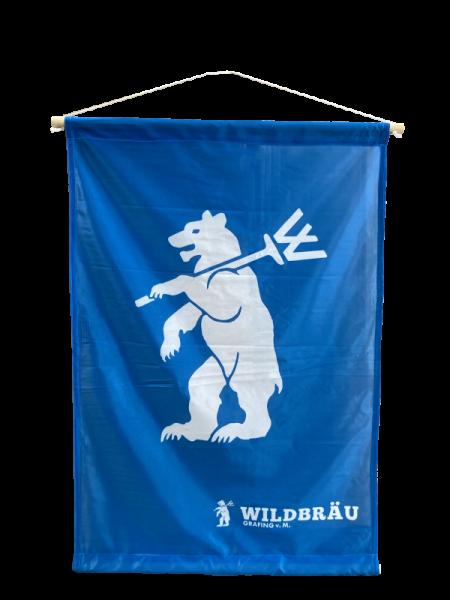 Flagge 70x100cm