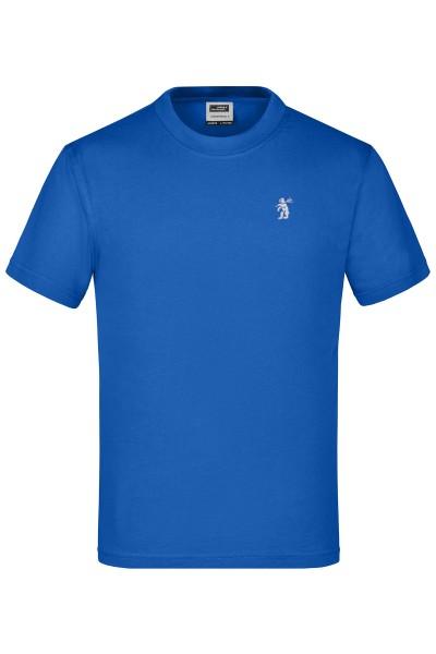 "Junior T-Shirt ""Wildbräu"""