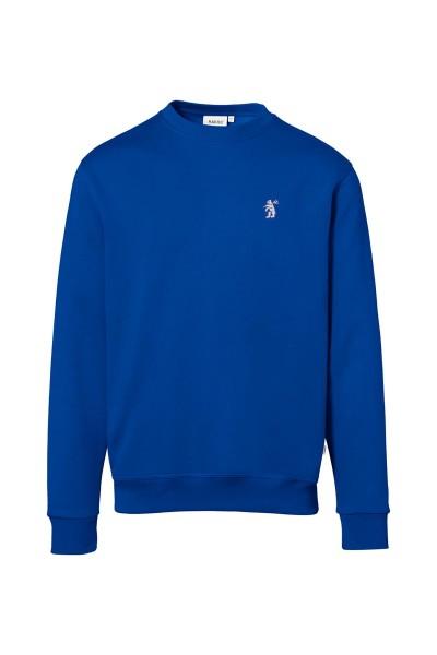 "Sweatshirt ""Wildbräu"""